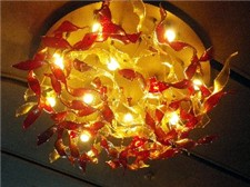 costa luminosa glass ceiling decor small web view.jpg