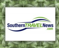 Copyrighted logo of SouthernTravelNews.com (SM)