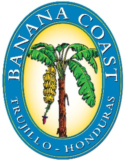 Photo of Banana Coast Landing logo goes here.